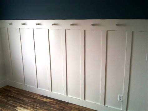 decorating gorgeous wainscoting lowes  stunning eyes