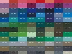 Rgb Farbtabelle Pdf : ral farben gelb und beige pdf inside 5010 rgb ~ Buech-reservation.com Haus und Dekorationen