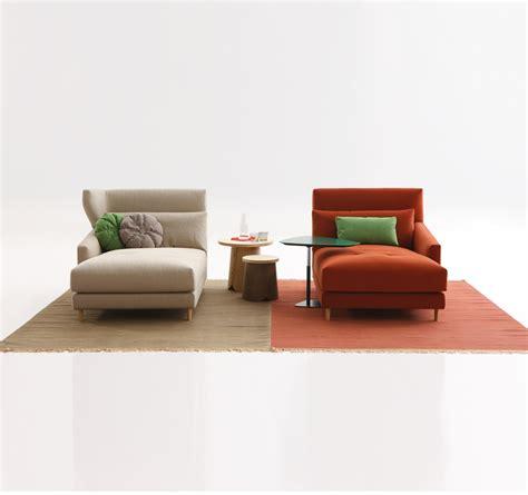 repose tête pour canapé canapé en tissu avec repose tête collection folk by sancal