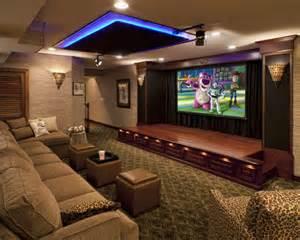home theater interiors custom home theater design photos gallery cinema ideas
