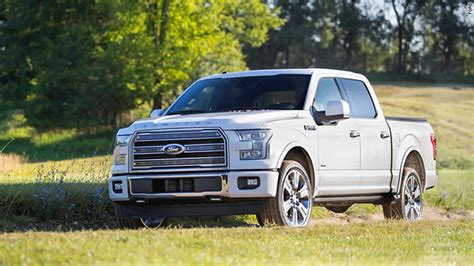 ford  series   selling truck   years
