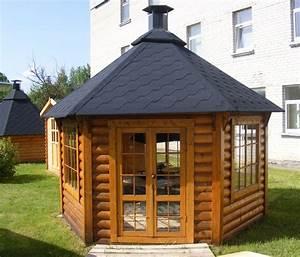 Grill Pavillon Holz : grillkota grillkotas kota kotas weinfassversand fasswelt junit impex eshop ~ Whattoseeinmadrid.com Haus und Dekorationen