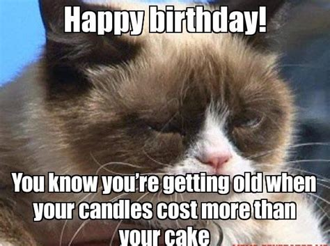 Happy Memes - 100 ultimate funny happy birthday meme s my happy birthday wishes