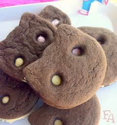 fiction food caf 233 cookie cat sandwiches from