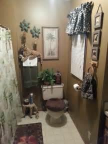 17 best ideas about safari bathroom on animal bedroom jungle bathroom and safari - Safari Bathroom Ideas