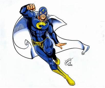 Superhero Mascot Comiconn Commons Connecticut Helden Heiligen
