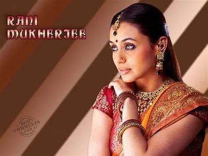 Rani Mukherjee Wallpapers Bollywood Desicomments Actress Photos2013