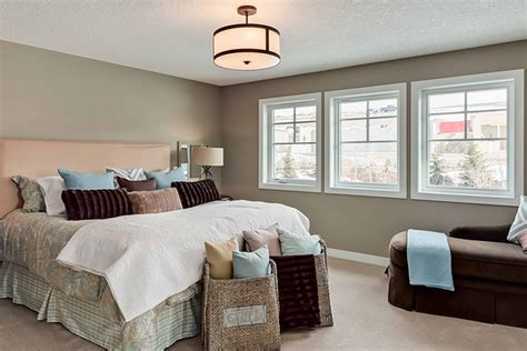 Top 25 Chandeliers In The Bedroom