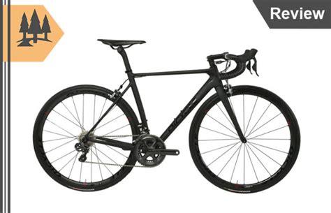 xiaomi e bike xiaomi qicycle review affordable foldable electric bicycle