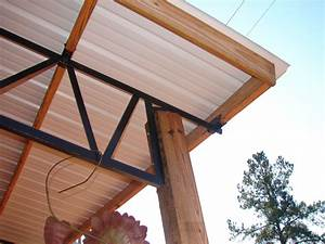 armour metals pole barns metal roofing and pole barns With armour steel trusses