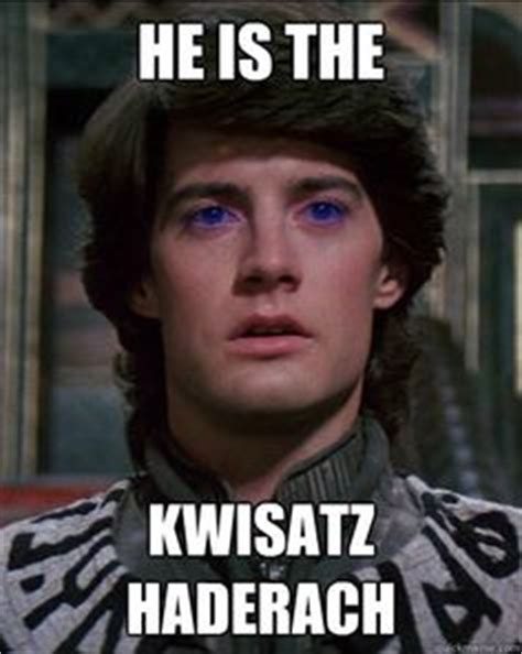 Dune Memes - 1000 images about dune on pinterest david lynch memes and sean o pry