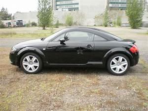 Audi Tt Kaufen : p4080019 kaufen audi tt 1 8t 165kw 226ps alles ~ Jslefanu.com Haus und Dekorationen
