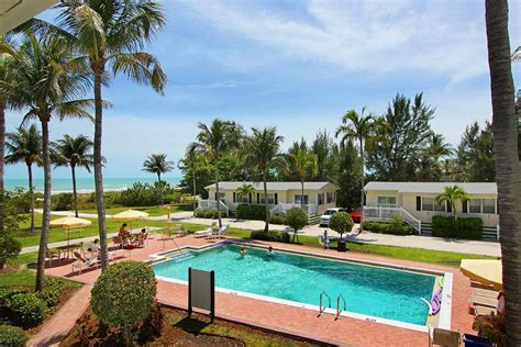 book seaside inn sanibel hotel deals