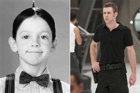 Alfalfa Little Rascals Actor Now