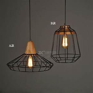 Get cheap wire cage light fixtures aliexpress