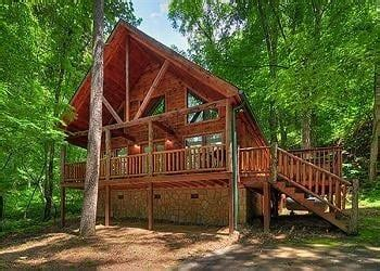 cheap cabin rentals the easiest way to find cheap gatlinburg cabin rentals