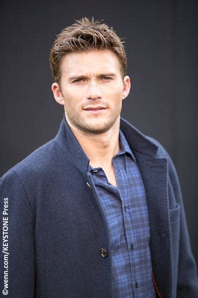 Scott Eastwood joins campaign to save ocean « Celebrity ...