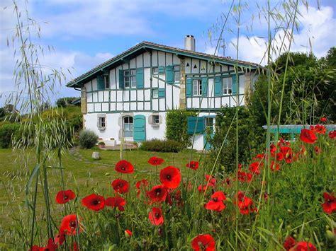 reservation chambre d hote réservation irigoain chambres d 39 hôtes biarritz