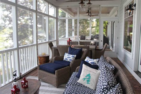 porch gifts lakehouse gifts living the lake house lifestyle lake house decor