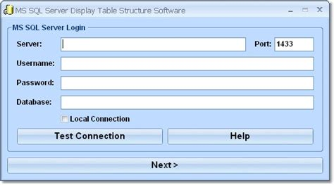 sql server show tables free multiple tables query downloads