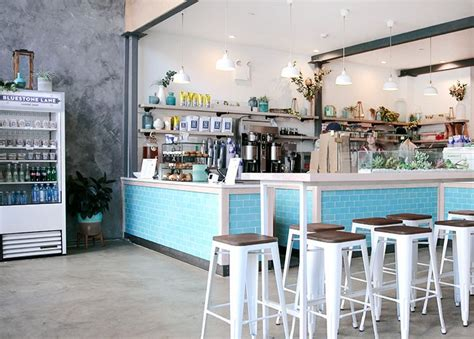 Well, the next action would be to go online and search for, the best coffee shops near me. Australian Café and Coffee Shop Locations Near Me | Bluestone Lane | Best coffee shop, Coffee ...
