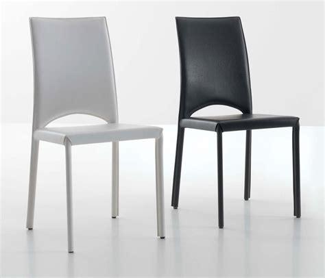 chaises cuisine blanches chaises cuisine blanches decoration cuisine modern