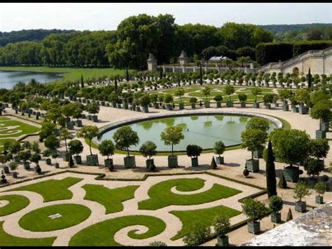What Is Landscape Architecture?  Scope And Career