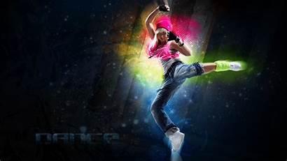 Dance Wallpapers Dancer Cool Backgrounds Dancing Dancers