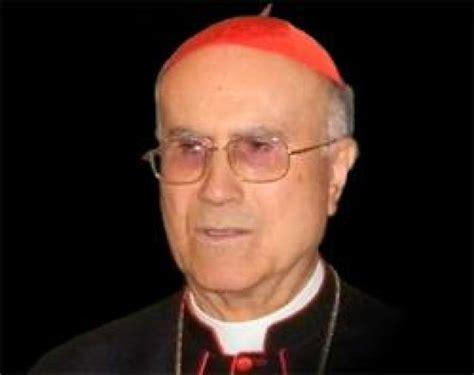 Secretariat Of State To Scrutinize Vatican Agencies