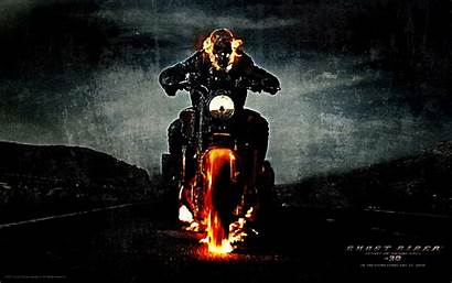 Rider Ghost Wallpapers Ghostrider Shahzaib Posted Ride