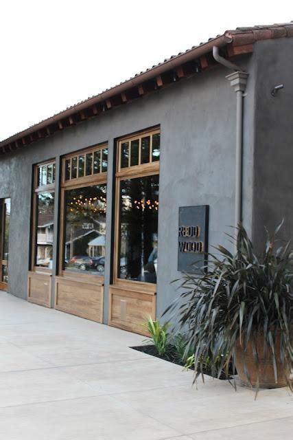 cafe and coffee shop interior and exterior design ideas