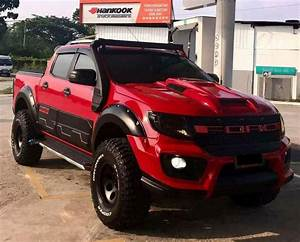 Ford 4x4 Ranger : pin by thunders garage on trucks 2wd 4wd 18 wheelers ford trucks trucks ford ~ Medecine-chirurgie-esthetiques.com Avis de Voitures