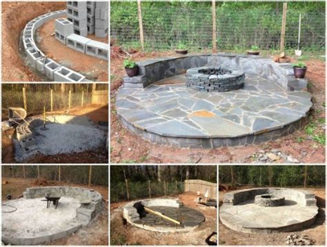 Diy Step By Step Home Gardening Craft Ideas  K4 Craft. Patio Pictures Ideas. Concrete Patio How To Build. Covered Porch And Patio Ideas. The Patio Tampa Pictures. Patio Restaurant Yerevan. Patio Dining Set Costco. Patio Layout Grid. Concrete Patio With Brick Border