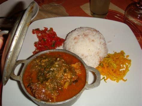 cuisine malgache cuisine malgache pokanel