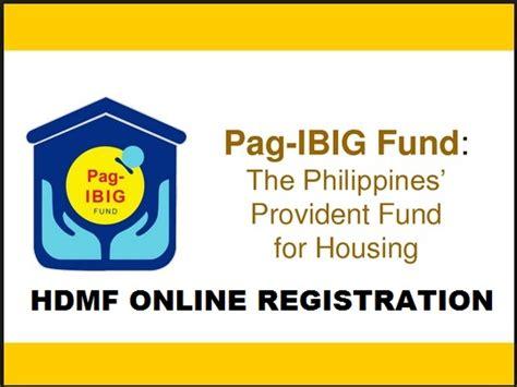 download pag ibig membership application form pag ibig fund membership form newhairstylesformen2014