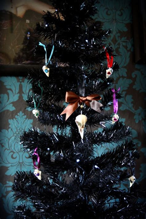 images   gothic christmas  pinterest