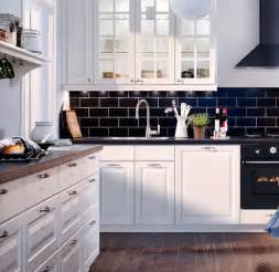 ikea kitchen furniture uk how to find ikea kitchen cabinets in uk modern kitchens