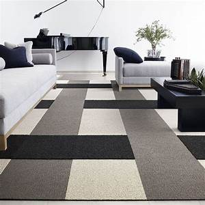 Carpet floor tiles new house ideas pinterest carpet for Floor carpets designs