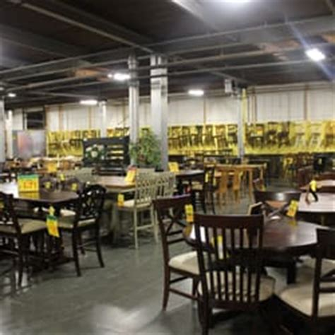 warehouse  huck finn    reviews