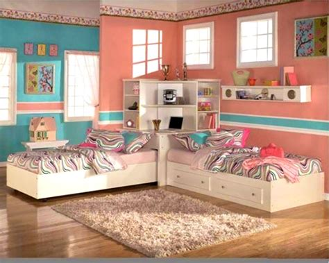 Toddler Bedroom Ideas Boy Girl Inspirational Kids Room