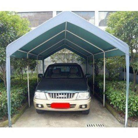 outdoor mobile carport awnings retractable awning canopy awning mobile greenhouses shade awning