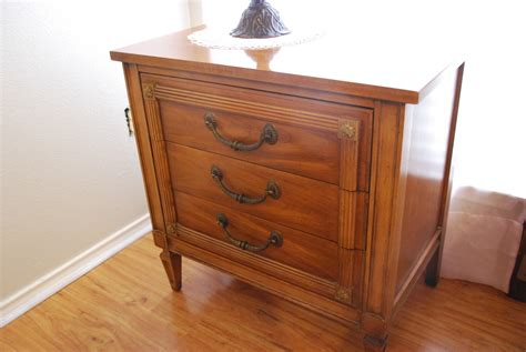 Furniture For Sale by Furniture For Sale 1967 Vintage Thomasville Bedroom Furniture