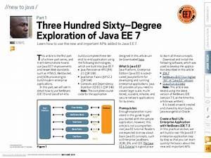 Practical Java Programming Language Guide Peter Haggar