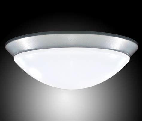 installing led lights in ceiling ceiling lighting fabulous led ceiling lights design light