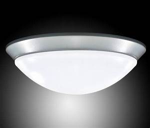Ceiling lighting fabulous led lights design light