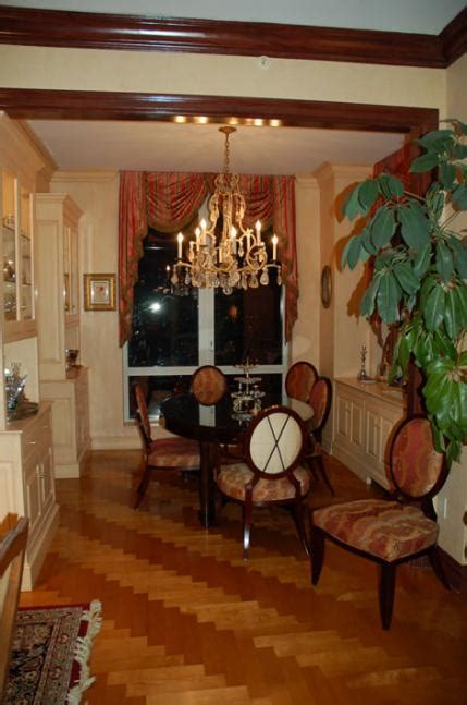Our Best And After Dining Rooms by Our Best Before And After Dining Rooms Traditional Home