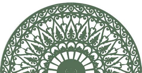 swtexture  architectural textures cast iron