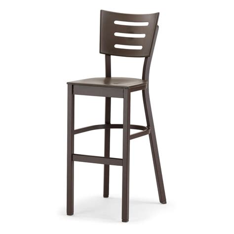 avant counter bar outdoor patio stool clearance