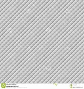 Metal square bump texture. stock illustration ...