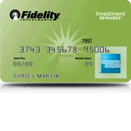 Vs credit card payment phone number. Fidelity Rewards Amex Credit Card Login   Make a Payment